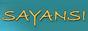 Sayansi, land of science